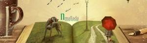 nMallada Coaching profesional en Asturias