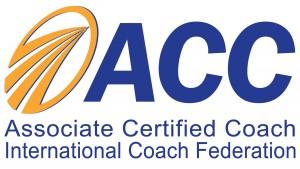Certificacion Coach Profesional ACC por ICF